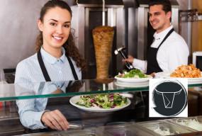 Anfil Kebab poszukuje osoby do pracy w kuchni-53607