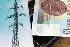 Tyle dopłacą do rachunku za prąd. Znamy kwoty!-53609
