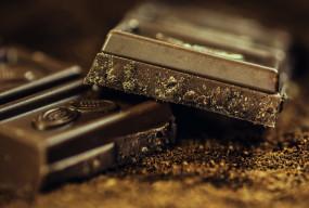 Pod żadnym pozorem nie jedz tej czekolady! Może zawierać...-53615