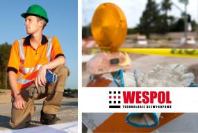 Przedsiębiorstwo Wielobranżowe WESPOL zatrudni pracowni-53629