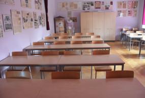 To już pewne! Minister Czarnek wprowadza nowy przedmiot szkolny. Od kiedy?-53634