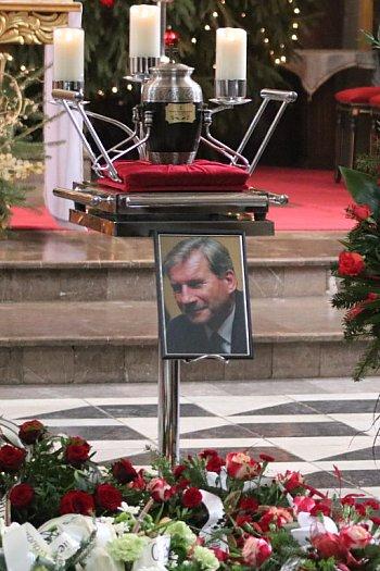 Ostatnie Pożegnanie Piotra Radojewskiego-8944