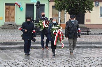 Święto Konstytucji 3 Maja w Gostyniu-9014