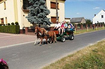 Festyn rodzinny w Krzyżankach-9077