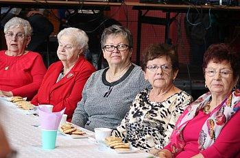 55-lecie PZERiI oraz Dzień Seniora w Gostyńskim Hutniku-9242