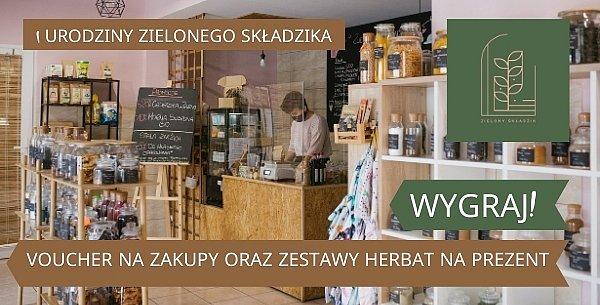 Zielony Składzik - konkurs urodzinowy-43