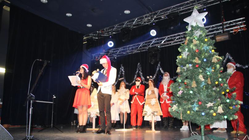 Festiwal Kolęd w Gostyniu